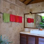 Bathroom/House