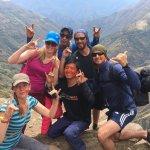 Foto de Conde Travel