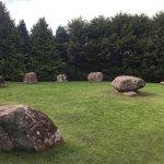 Foto de Stone Circle