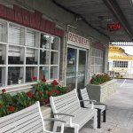 Photo of Dienner's Country Restaurant