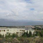 Photo de Kipriotis Hippocrates