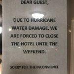 Foto de SpringHill Suites Fort Lauderdale Airport & Cruise Port