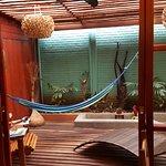 Hotel Banana Azul Foto