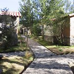 Photo of Casa Andina Standard Colca
