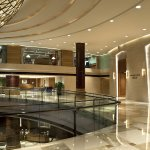 Photo of The Hongta Hotel, A Luxury Collection Hotel, Shanghai