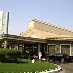 Photo of Holiday Inn Al Khobar-Corniche