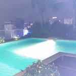 Photo of Alagon Saigon Hotel & Spa