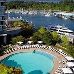 Photo of The Westin Bayshore, Vancouver