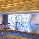 The Westin Bund Center Shanghai Foto