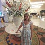 Photo of David Dead Sea Resort & Spa