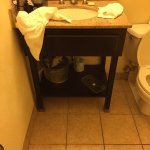 Foto de La Quinta Inn & Suites Baltimore South Glen Burnie