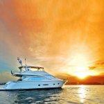 Edy Yacht