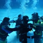 Photo of Gypsea Divers