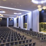 Photo of Le Meridien Dubai Hotel & Conference Centre