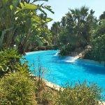 Photo of Fasouri Watermania Water Park