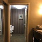 Homewood Suites by Hilton Austin-Arboretum / NW Foto
