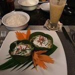 Foto de The Chef Restaurant & Bar