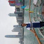 Photo of Victoria Harbour