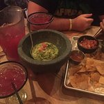 Foto de Rocco's Tacos and Tequila Bar