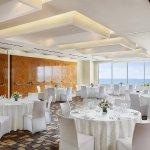 Photo of Sheraton Tel Aviv Hotel