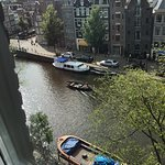 Foto van Andaz Amsterdam Prinsengracht