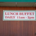 Lunch Hours.