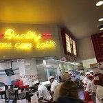 Zdjęcie In-N-Out Burger