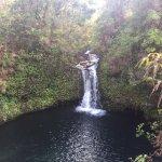 Foto de Hike Maui