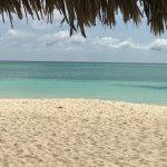 Rodgers Beach