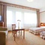 Photo of Neptun Hotel