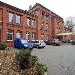 Photo of Hotel Rycerski
