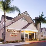 Photo of Residence Inn Long Beach