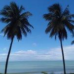 Hardman Praia Hotel Foto