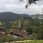 Photo de Fazzenda Park Hotel
