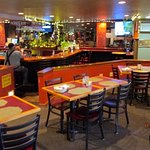 Foto de J's Corner Restaurant & Lounge