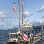 Schooner Excursions, Inc Foto