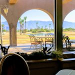 Foto van The Arches at Borrego Springs Resort