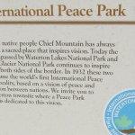 Brief background/description of the Park