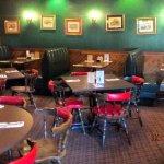 Welsh's Restaurant Foto