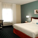 Photo de Fairfield Inn Kalamazoo West