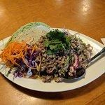 Foto de Ping Pong Thai Restaurant