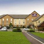 Photo of Premier Inn Darlington East (Morton Park) Hotel