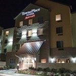 Bilde fra TownePlace Suites Beaumont Port Arthur