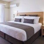 Photo de Best Western Hobart