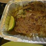 Foto de La Carreta Restaurant