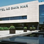 Photo of AC Hotel Gava Mar