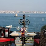 Photo of Tria Hotel Istanbul