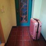 Φωτογραφία: Gogung Hotel