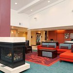 Photo of Residence Inn Grand Rapids Airport