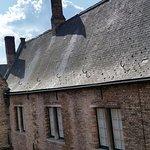 Foto de Martin's Brugge